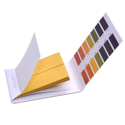 combo 5 tệp giấy đo PH, giấy quỳ tím - 7000968 , 16948994 , 15_16948994 , 79000 , combo-5-tep-giay-do-PH-giay-quy-tim-15_16948994 , sendo.vn , combo 5 tệp giấy đo PH, giấy quỳ tím