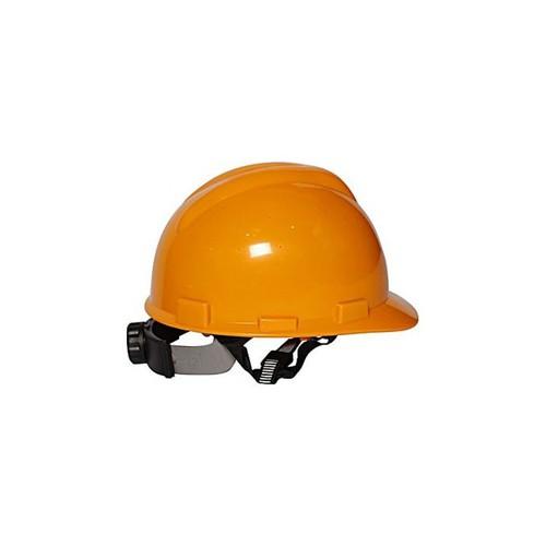 Nón bảo hộ  INGCO HSH01