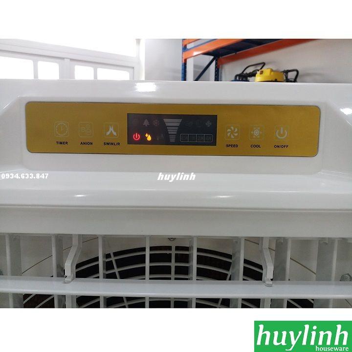 Máy làm mát không khí Sumika K750 [50 -70m2] 4