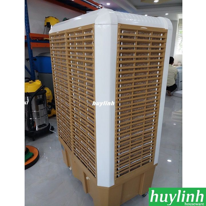 Máy làm mát không khí Sumika K750 [50 -70m2] 3