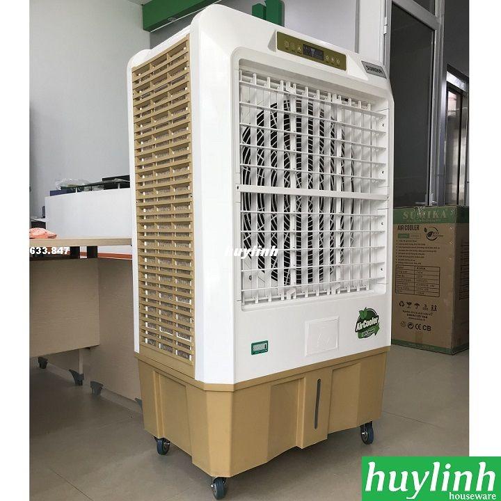Máy làm mát không khí Sumika K750 [50 -70m2] 2