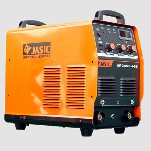 Máy hàn điện tử jasic ARC-400 J45 - 4614710 , 16968153 , 15_16968153 , 10900000 , May-han-dien-tu-jasic-ARC-400-J45-15_16968153 , sendo.vn , Máy hàn điện tử jasic ARC-400 J45