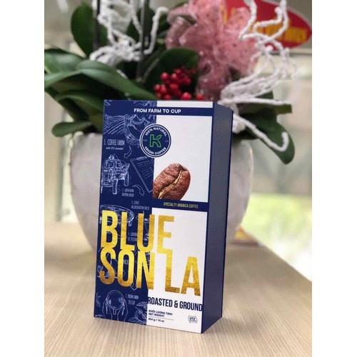 CÀ PHÊ RANG XAY K COFFEE BLUE SONLA - 7011455 , 16955755 , 15_16955755 , 385000 , CA-PHE-RANG-XAY-K-COFFEE-BLUE-SONLA-15_16955755 , sendo.vn , CÀ PHÊ RANG XAY K COFFEE BLUE SONLA