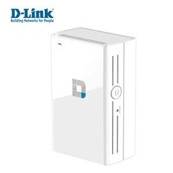 Thiết bị phát wifi DLINK DAP-1520 CHÍNH HÃNG