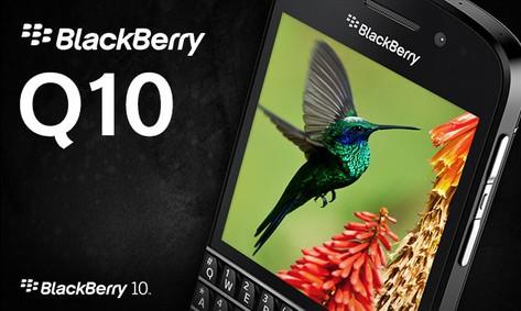 blackberry-q10-su-dung-pin-dung-luong-2100-mah