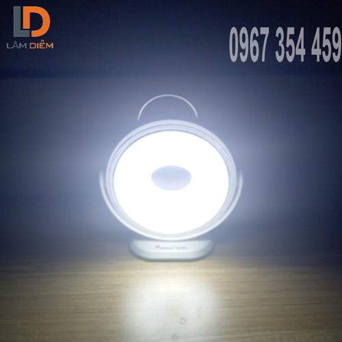 Đèn led sạc siêu sáng khẩn cấp đa năng YG-7973 - 7000978 , 16949009 , 15_16949009 , 146000 , Den-led-sac-sieu-sang-khan-cap-da-nang-YG-7973-15_16949009 , sendo.vn , Đèn led sạc siêu sáng khẩn cấp đa năng YG-7973