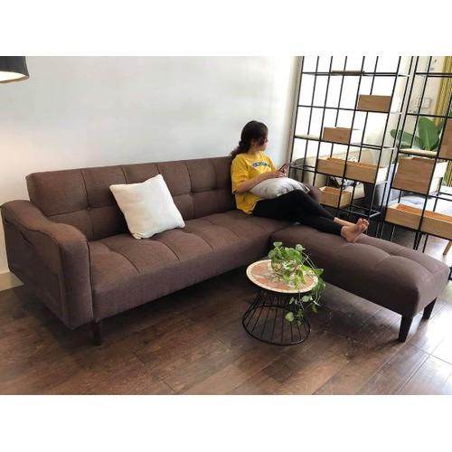 Ghế sofa giường cao cấp dài 2m - 11101020 , 16954727 , 15_16954727 , 5400000 , Ghe-sofa-giuong-cao-cap-dai-2m-15_16954727 , sendo.vn , Ghế sofa giường cao cấp dài 2m