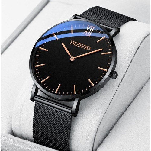 Đồng hồ nam chính hãng DIZIZID