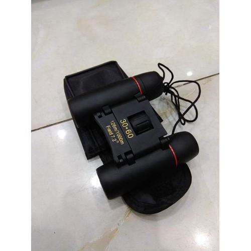 Ống nhòm chính hãng 2 mắt Army Military ống kính phủ màu cam chống chói loá đêm - 7069751 , 16987741 , 15_16987741 , 157000 , Ong-nhom-chinh-hang-2-mat-Army-Military-ong-kinh-phu-mau-cam-chong-choi-loa-dem-15_16987741 , sendo.vn , Ống nhòm chính hãng 2 mắt Army Military ống kính phủ màu cam chống chói loá đêm