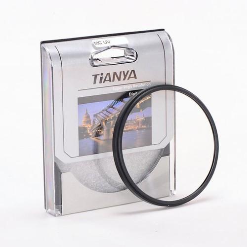 Kính lọc UV Tianya 82mm