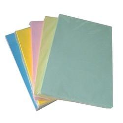 Bìa Thái A4, bìa thái, bìa giấy các loại