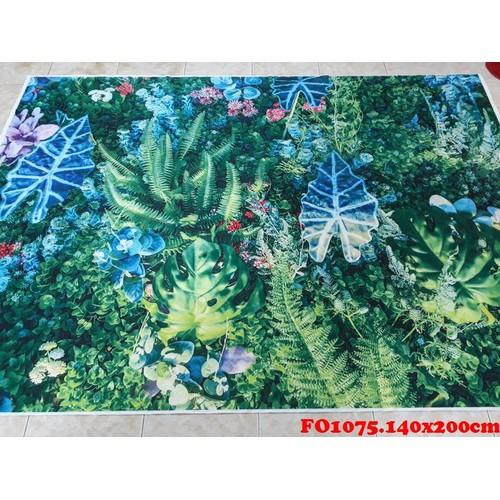 Vải phông nền FO1075.140x200cm
