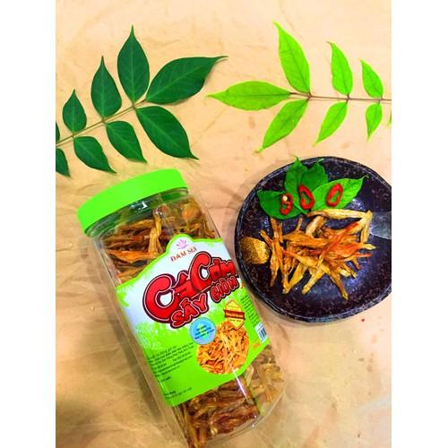 Cá cơm sấy giòn ăn liền 150g Đầm Sen Đặc sản Phan Thiết - 7048877 , 16976867 , 15_16976867 , 45000 , Ca-com-say-gion-an-lien-150g-Dam-Sen-Dac-san-Phan-Thiet-15_16976867 , sendo.vn , Cá cơm sấy giòn ăn liền 150g Đầm Sen Đặc sản Phan Thiết