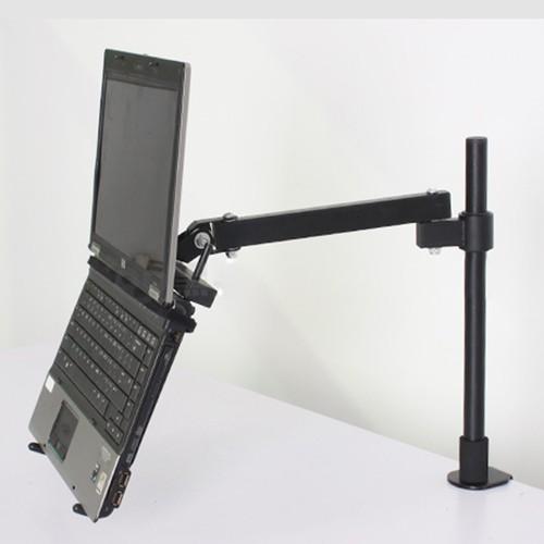 Giá đỡ laptop kẹp bàn chống mỏi 2khúc 600mm- tay đỡ latop- giá đỡ-RE0371- Giá đỡ kẹp bàn 600mm- giá đỡ latop cao cấp - giá đỡ máy tính RE0371 - 7060142 , 16983217 , 15_16983217 , 1090000 , Gia-do-laptop-kep-ban-chong-moi-2khuc-600mm-tay-do-latop-gia-do-RE0371-Gia-do-kep-ban-600mm-gia-do-latop-cao-cap-gia-do-may-tinh-RE0371-15_16983217 , sendo.vn , Giá đỡ laptop kẹp bàn chống mỏi 2khúc 600mm-