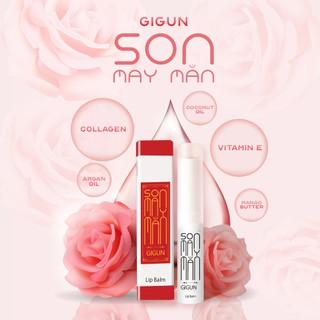Son dưỡng GIGUN làm hồng môi - SDM thumbnail