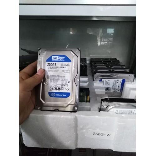 ổ cứng 160gb giá rẻ