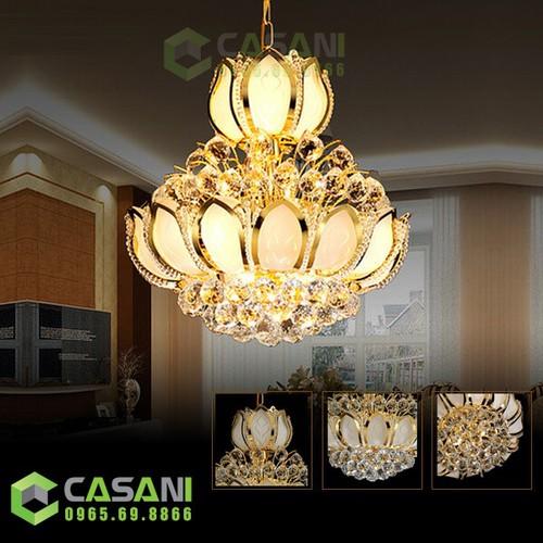 Đèn chùm thờ CCP-8671 - 7038660 , 16972474 , 15_16972474 , 5300000 , Den-chum-tho-CCP-8671-15_16972474 , sendo.vn , Đèn chùm thờ CCP-8671