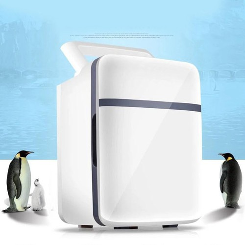 Tủ lạnh mini 10l,Tủ lạnh trên ô tô-tủ lạnh