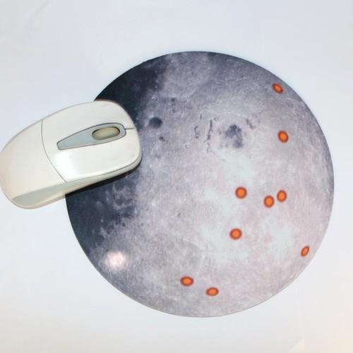 Miếng lót chuột hình ảnh 3D mô phỏng các hành tinh - 4617366 , 16985240 , 15_16985240 , 140000 , Mieng-lot-chuot-hinh-anh-3D-mo-phong-cac-hanh-tinh-15_16985240 , sendo.vn , Miếng lót chuột hình ảnh 3D mô phỏng các hành tinh