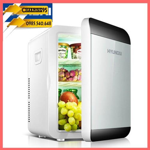 Tủ lạnh mini- tủ lạnh mini 13,5l- tủ lạnh xe hơi- tủ bảo quản mỹ phẩm - 7069674 , 16987640 , 15_16987640 , 1850000 , Tu-lanh-mini-tu-lanh-mini-135l-tu-lanh-xe-hoi-tu-bao-quan-my-pham-15_16987640 , sendo.vn , Tủ lạnh mini- tủ lạnh mini 13,5l- tủ lạnh xe hơi- tủ bảo quản mỹ phẩm