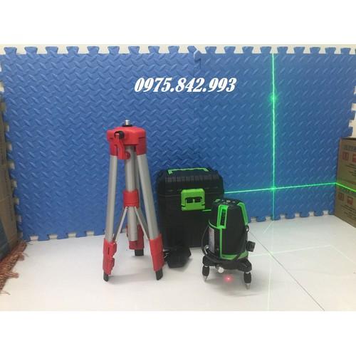 Máy cân mực laser 5 tia xanh-máy bắn cos laser 5 tia xanh - 7082870 , 16993325 , 15_16993325 , 1150000 , May-can-muc-laser-5-tia-xanh-may-ban-cos-laser-5-tia-xanh-15_16993325 , sendo.vn , Máy cân mực laser 5 tia xanh-máy bắn cos laser 5 tia xanh