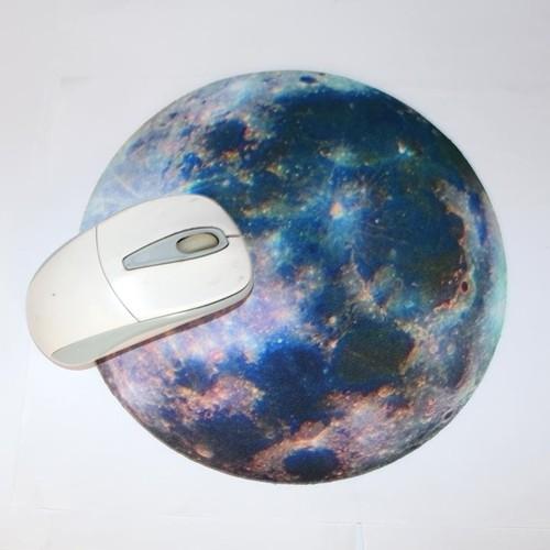 Miếng lót chuột hình ảnh 3D mô phỏng các hành tinh - 7065788 , 16985756 , 15_16985756 , 140000 , Mieng-lot-chuot-hinh-anh-3D-mo-phong-cac-hanh-tinh-15_16985756 , sendo.vn , Miếng lót chuột hình ảnh 3D mô phỏng các hành tinh