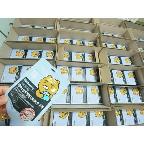 [Auth Date Mới] Kẹo Giảm Cân Diet Gummy - 7041872 , 16973903 , 15_16973903 , 50000 , Auth-Date-Moi-Keo-Giam-Can-Diet-Gummy-15_16973903 , sendo.vn , [Auth Date Mới] Kẹo Giảm Cân Diet Gummy