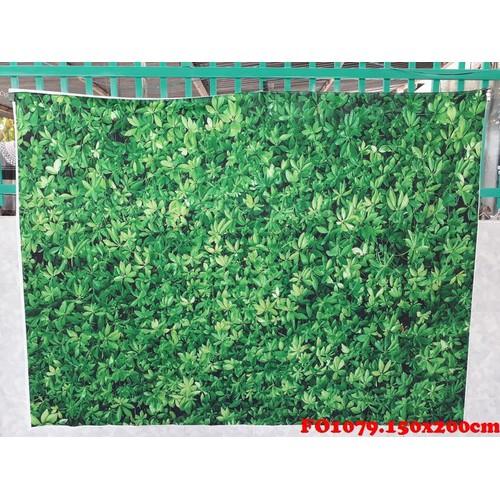 Vải phông nền FO1079.140x200cm