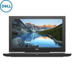 Laptop Dell G7 Inspiron 7588 NCR6R1 Core i5-8300H-Free Dos -15.6 inch-Black - Hàng Chính Hãng - NCR6R1