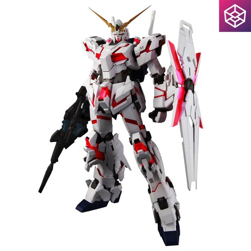 Mô Hình Lắp Ráp Gundam Bandai PG RX-0 Unicorn Gundam [GDB] [BPG] - 7070461 , 16987922 , 15_16987922 , 5999000 , Mo-Hinh-Lap-Rap-Gundam-Bandai-PG-RX-0-Unicorn-Gundam-GDB-BPG-15_16987922 , sendo.vn , Mô Hình Lắp Ráp Gundam Bandai PG RX-0 Unicorn Gundam [GDB] [BPG]