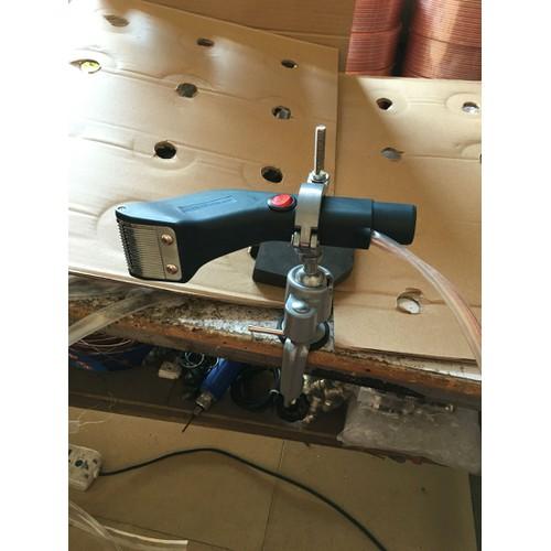 Giá cố định tay cắt cho máy cắt chỉ thừa - 7065739 , 16985688 , 15_16985688 , 250000 , Gia-co-dinh-tay-cat-cho-may-cat-chi-thua-15_16985688 , sendo.vn , Giá cố định tay cắt cho máy cắt chỉ thừa