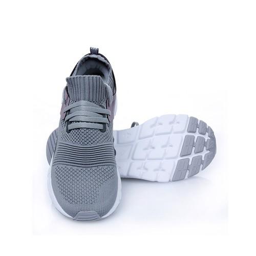 SALE HÀNG CÓ SẴN  --Giày thể thao nữ Li--ning GLKN082-3 chính hãng - 7035494 , 16970936 , 15_16970936 , 1600000 , SALE-HANG-CO-SAN-Giay-the-thao-nu-Li-ning-GLKN082-3-chinh-hang-15_16970936 , sendo.vn , SALE HÀNG CÓ SẴN  --Giày thể thao nữ Li--ning GLKN082-3 chính hãng