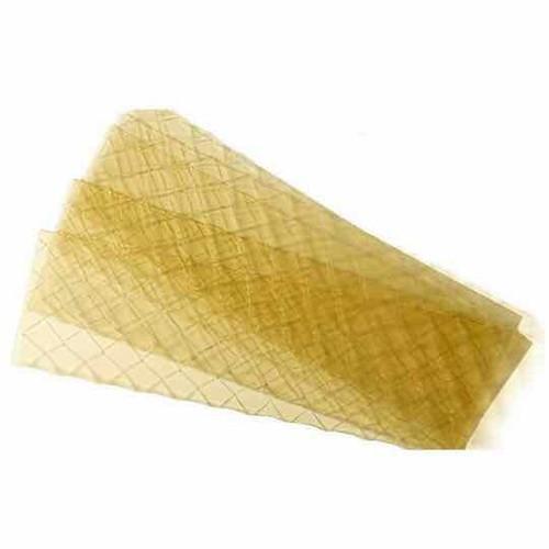 gelatine lá Đức -3 lá - 4785783 , 16986607 , 15_16986607 , 12000 , gelatine-la-Duc-3-la-15_16986607 , sendo.vn , gelatine lá Đức -3 lá
