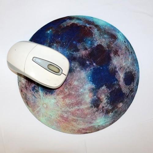Miếng lót chuột hình ảnh 3D mô phỏng các hành tinh - 7065214 , 16985584 , 15_16985584 , 140000 , Mieng-lot-chuot-hinh-anh-3D-mo-phong-cac-hanh-tinh-15_16985584 , sendo.vn , Miếng lót chuột hình ảnh 3D mô phỏng các hành tinh