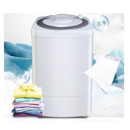 Máy giặt mini cho bé-máy giặt-máy giặt mini - máy giặt mini 6.5kg