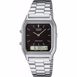 Đồng hồ Casio AQ-230A-1DMQ