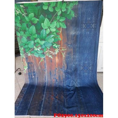 Vải phông nền FO2900.140x200cm