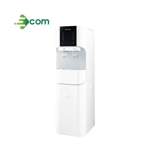Máy lọc nước tích hợp nóng lạnh Coway CHP-671R - CORE - 4615844 , 16975974 , 15_16975974 , 27000000 , May-loc-nuoc-tich-hop-nong-lanh-Coway-CHP-671R-CORE-15_16975974 , sendo.vn , Máy lọc nước tích hợp nóng lạnh Coway CHP-671R - CORE