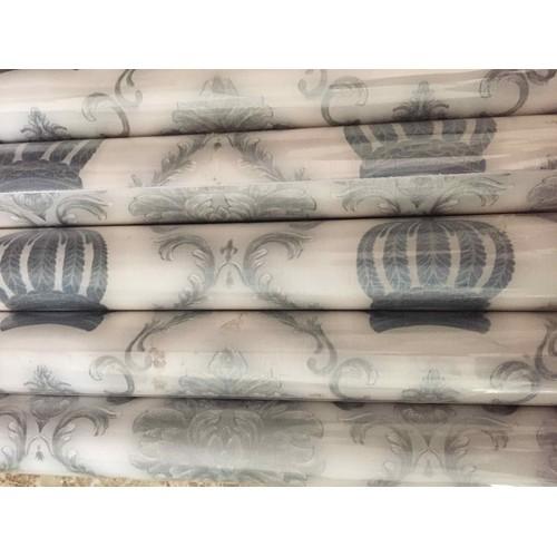 decal giấy dán tường cuộn 10m