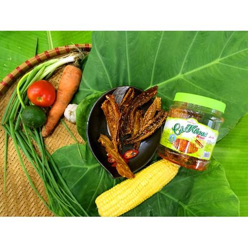 Cá khoai rim ăn liền 150g Đầm Sen Đặc sản Phan Thiết - 4616896 , 16982261 , 15_16982261 , 41000 , Ca-khoai-rim-an-lien-150g-Dam-Sen-Dac-san-Phan-Thiet-15_16982261 , sendo.vn , Cá khoai rim ăn liền 150g Đầm Sen Đặc sản Phan Thiết