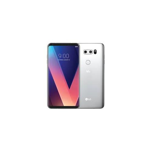 LG V30 MỚI BH12T