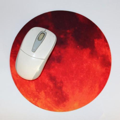 Miếng lót chuột hình ảnh 3D mô phỏng các hành tinh - 7065081 , 16985404 , 15_16985404 , 140000 , Mieng-lot-chuot-hinh-anh-3D-mo-phong-cac-hanh-tinh-15_16985404 , sendo.vn , Miếng lót chuột hình ảnh 3D mô phỏng các hành tinh