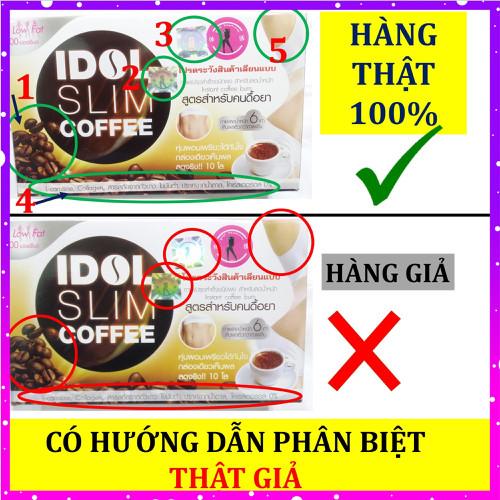 Cafe giảm cân IDOL SLIM Thái Lan hàng loại 1 - 7062000 , 16983938 , 15_16983938 , 200000 , Cafe-giam-can-IDOL-SLIM-Thai-Lan-hang-loai-1-15_16983938 , sendo.vn , Cafe giảm cân IDOL SLIM Thái Lan hàng loại 1
