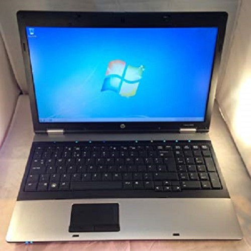 Laptop HP. Probook