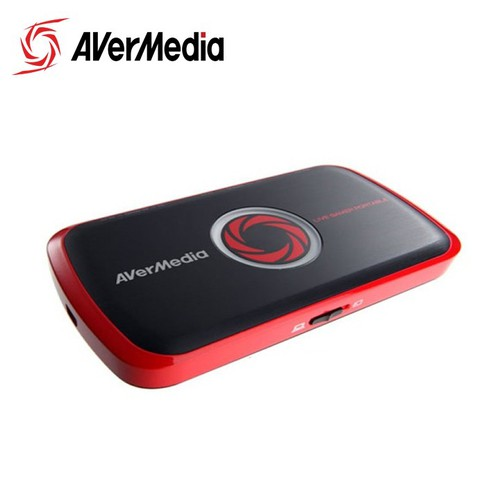 Ghi hình HDMI cao cấp Avermedia GL310 hỗ trợ fullHD 1080p - 7044593 , 16975075 , 15_16975075 , 3490000 , Ghi-hinh-HDMI-cao-cap-Avermedia-GL310-ho-tro-fullHD-1080p-15_16975075 , sendo.vn , Ghi hình HDMI cao cấp Avermedia GL310 hỗ trợ fullHD 1080p