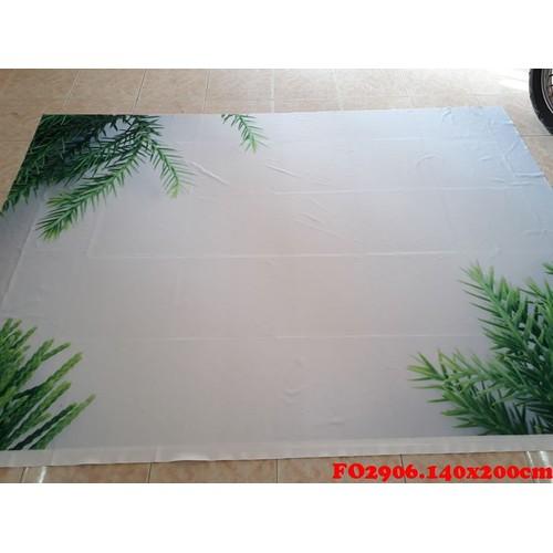Vải phông nền FO2906.140x200cm