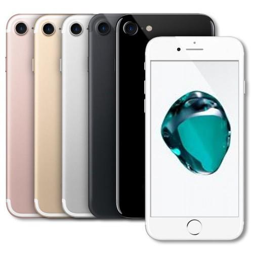 Vỏ IPhone 7 7G IP7 IP7G - Đen bóng vàng trắng - 7042386 , 16974176 , 15_16974176 , 259000 , Vo-IPhone-7-7G-IP7-IP7G-Den-bong-vang-trang-15_16974176 , sendo.vn , Vỏ IPhone 7 7G IP7 IP7G - Đen bóng vàng trắng