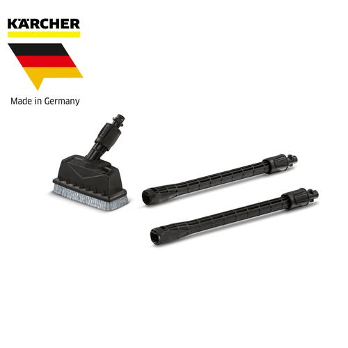 Đầu chà sàn Karcher PS 20
