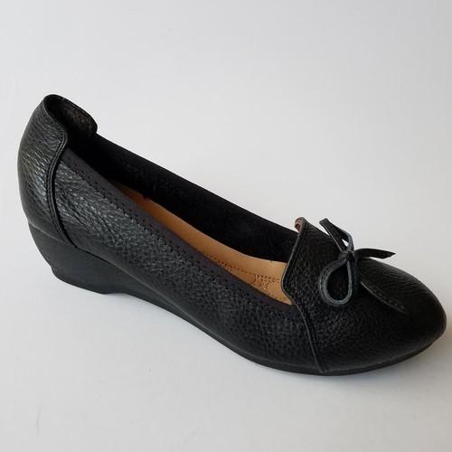 Giày búp bê nữ da bò thật cao cấp bảo hành một năm GN145 - 7044626 , 16975118 , 15_16975118 , 578000 , Giay-bup-be-nu-da-bo-that-cao-cap-bao-hanh-mot-nam-GN145-15_16975118 , sendo.vn , Giày búp bê nữ da bò thật cao cấp bảo hành một năm GN145