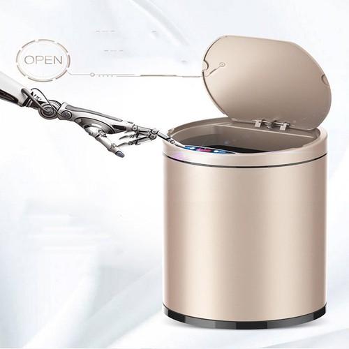 Thùng rác thông minh cảm ứng - 7064080 , 16984999 , 15_16984999 , 1270000 , Thung-rac-thong-minh-cam-ung-15_16984999 , sendo.vn , Thùng rác thông minh cảm ứng